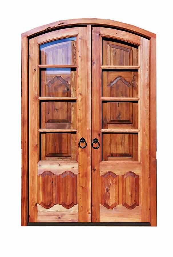 Wood Pocket Doors Buy Online Wood Pocket Doors At Findole St 11 Barn Door Ideas 25 Beneficial